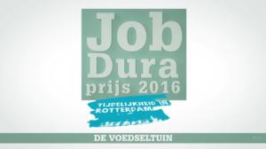 job-dura-prijs-2016