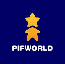 piflogo-209x207