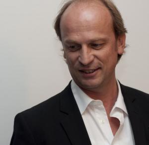 Erik Sterk