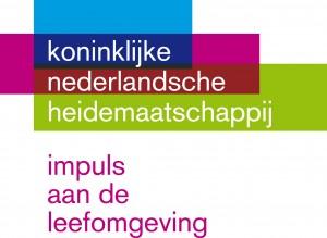 Logo_HeideMij