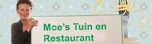202-Moe's Tuin en Restaurant