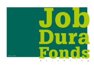 logo_stichting_job_dura_fonds_page_01