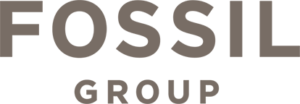 fossil-group-2016_logo