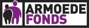logo-armoedefonds-3941bb